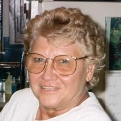 Carolyn Wyhs