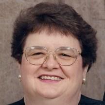 Joyce DeKeyser