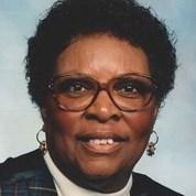 Shirley Gable