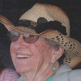 Delores Thompson