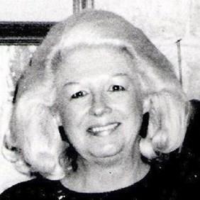 Sally Lehman