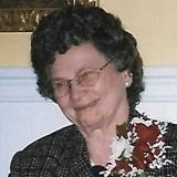 In Memory of Betty L. Murphy