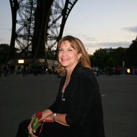 Nancy McCollum