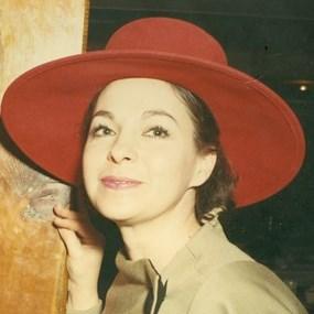 Marian Maloney