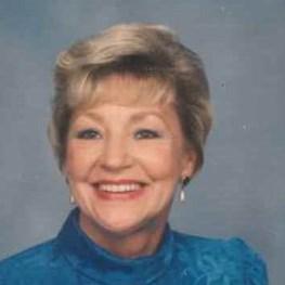 Pearl Hayes