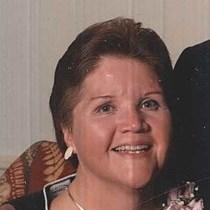 Mary Durfey