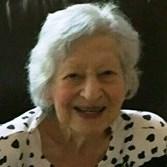 Margaret Sheroian