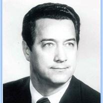 Melvin Gatterdam