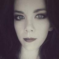 Sarah Asher