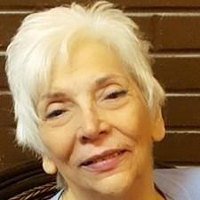 Margaret Danz