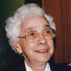 Mary Teresi