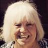 In Memory of Margaret Fay Coward