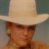 In Memory of Sarah Curtner