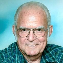 Roy Alford, Sr.