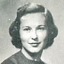 Jeanette Deam