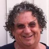 Victor Gazall