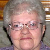 Carol Hite