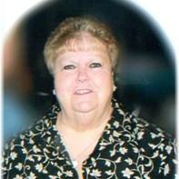 Sue Colyer