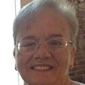 Sandra Hash