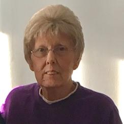 Kathleen Stanton