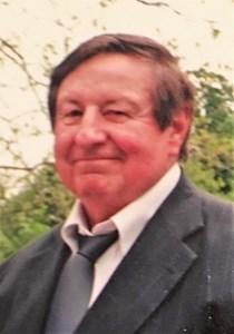Charles Duffy