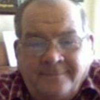 James Newman, Jr.