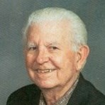 Virgil Kipers, Sr.
