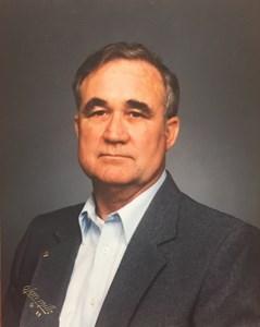 Richard Elmore Sr.