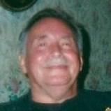 Franklin Dengel