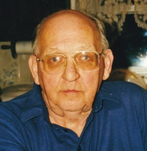 Stanley Majkut