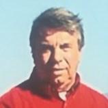 Donald Wigginton