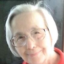 Virginia Howard