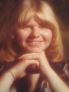 Paula Bosley