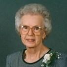 Marjorie Kanost