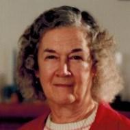 Helen Wilbanks