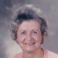 Evelyn Makowiecki (Brueckner,Gresens)