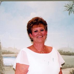 Donna Clements