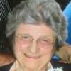 Rosemarie Albright
