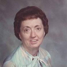 Dorothy LaFon