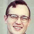 Rev. John Collier