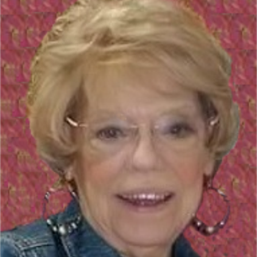 Martha Davidson