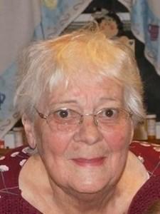 Elsie Constable