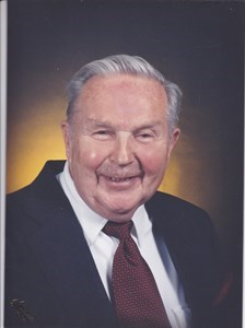 George Schryver
