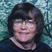 Edna Childers