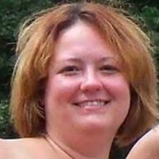 Amy Lupiani