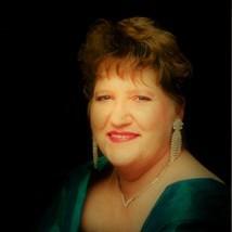 Beverly Albertson