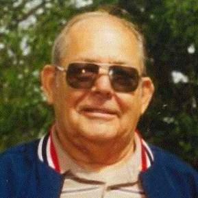 John Murdick, Jr.
