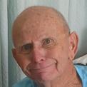 George W. Oglesby, Jr.
