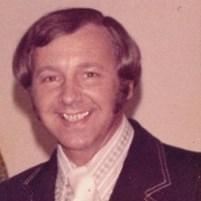 Werner Toews