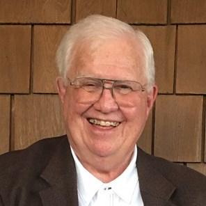 Leonard Brannin